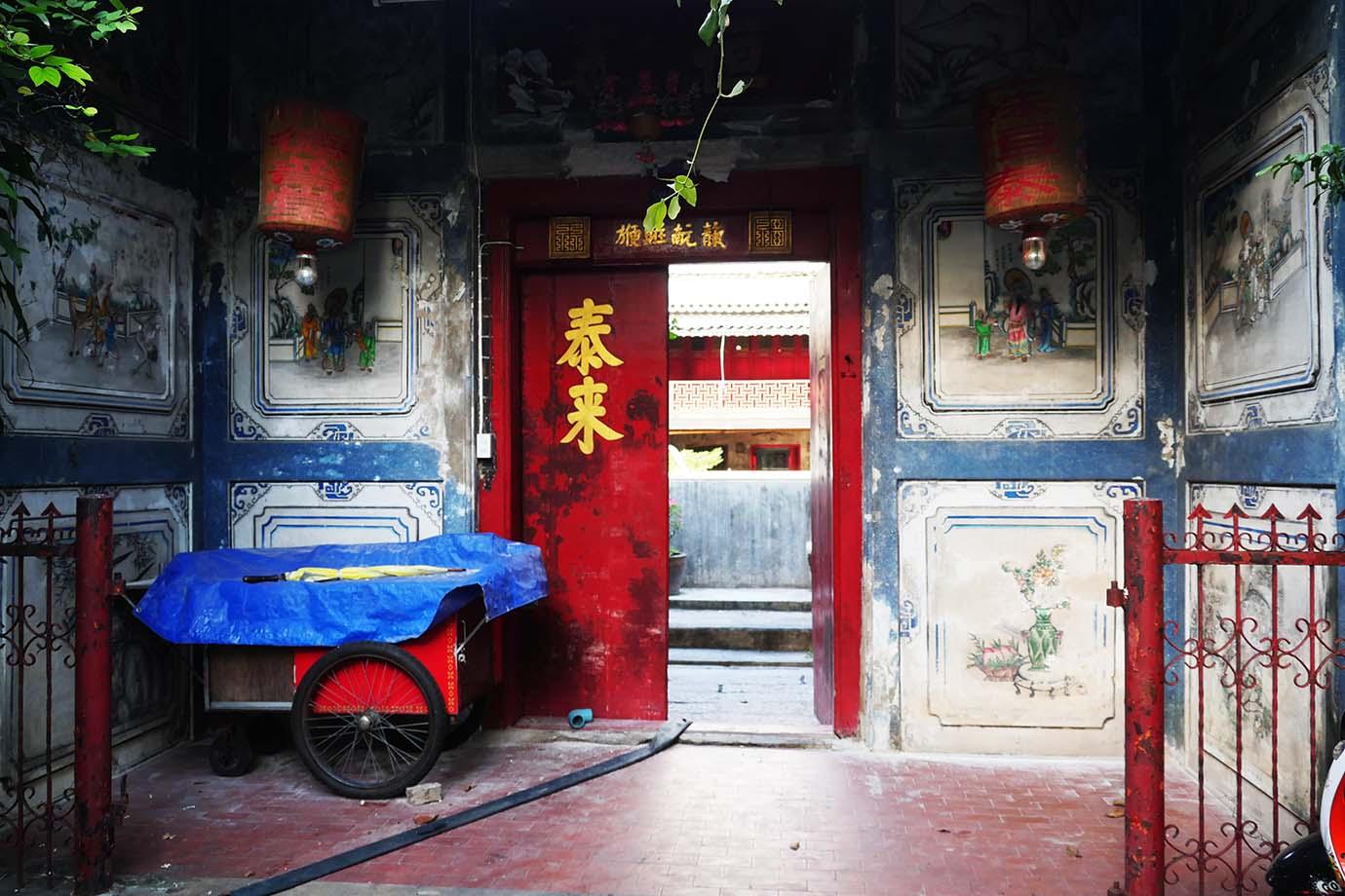 so-heng-tai-mansion1