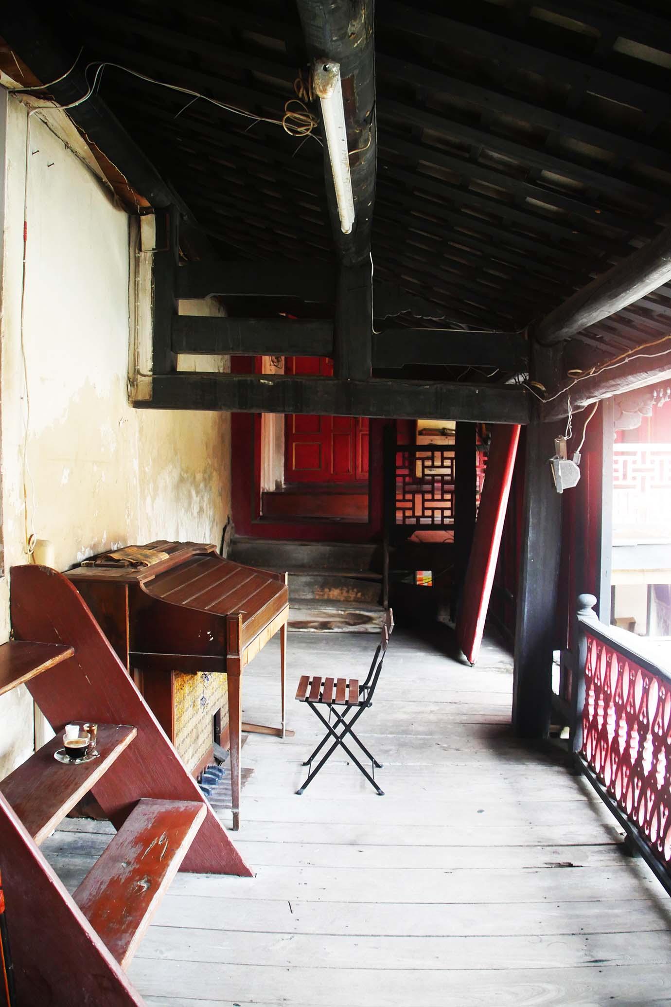 so-heng-tai-mansion11