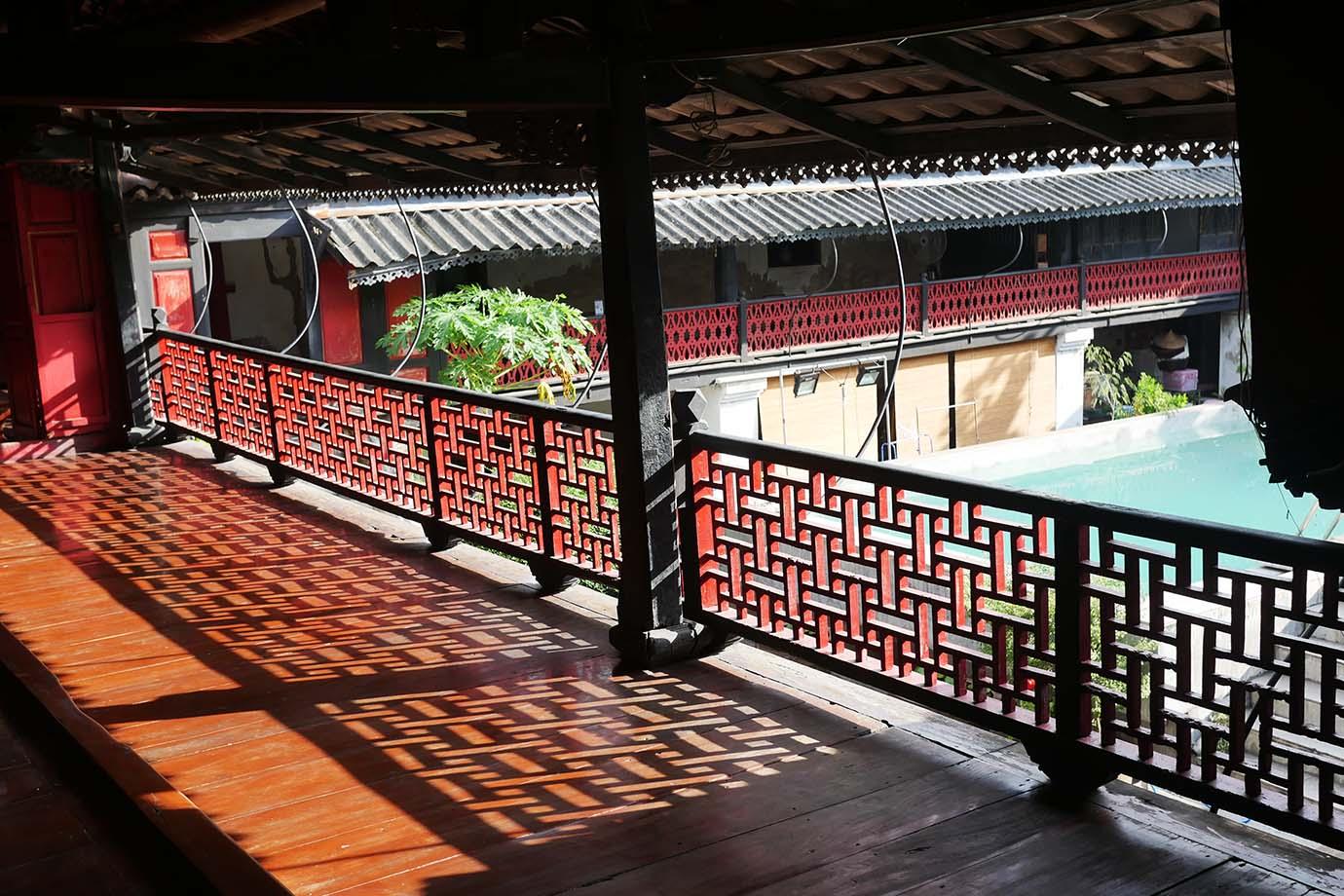 so-heng-tai-mansion13