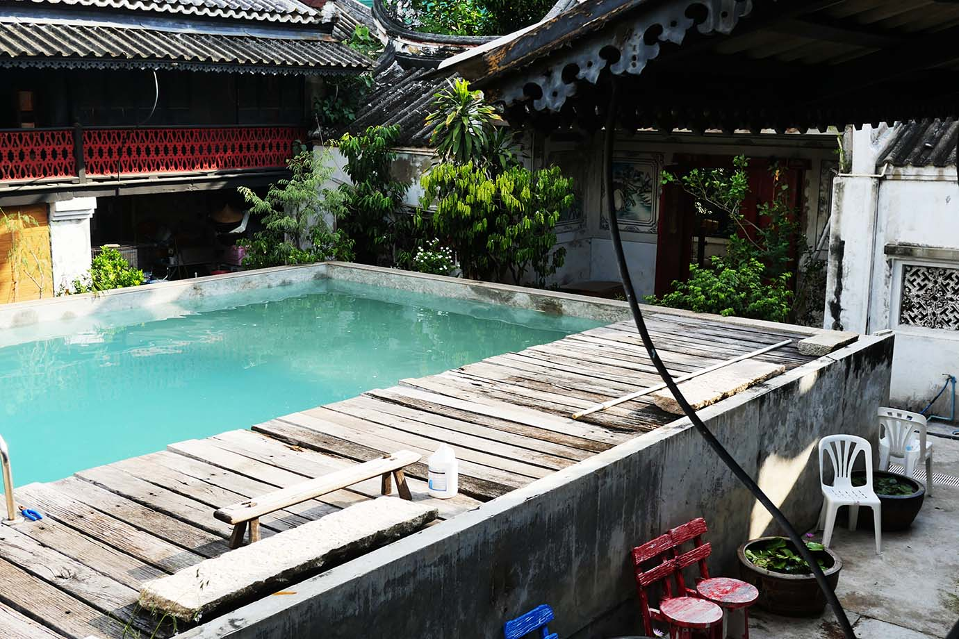 so-heng-tai-mansion17
