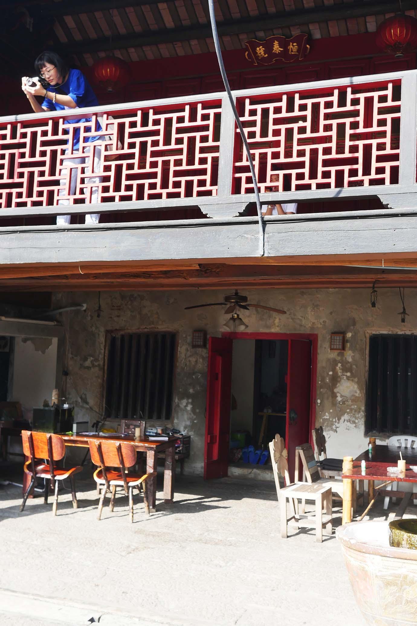 so-heng-tai-mansion18