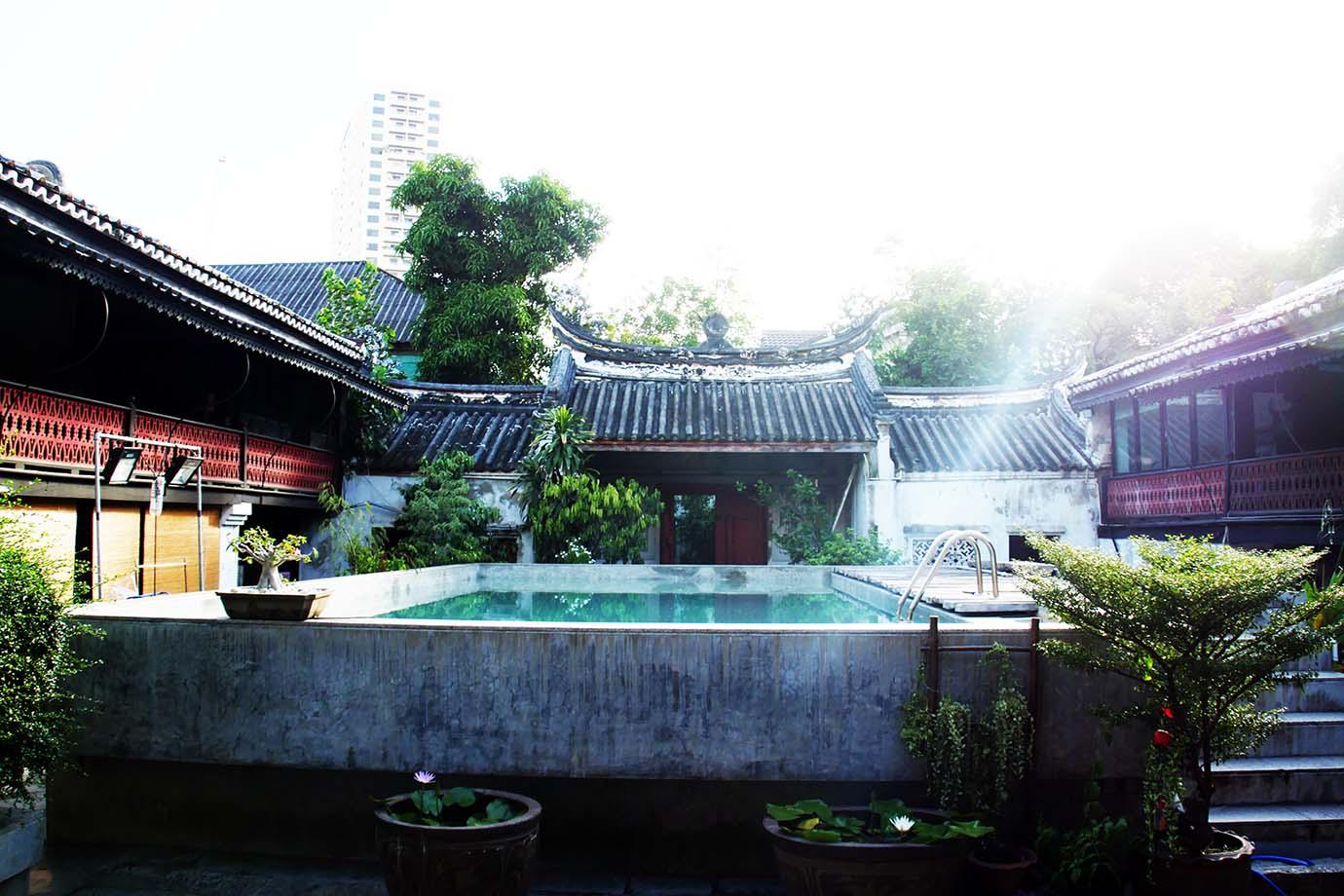 so-heng-tai-mansion24
