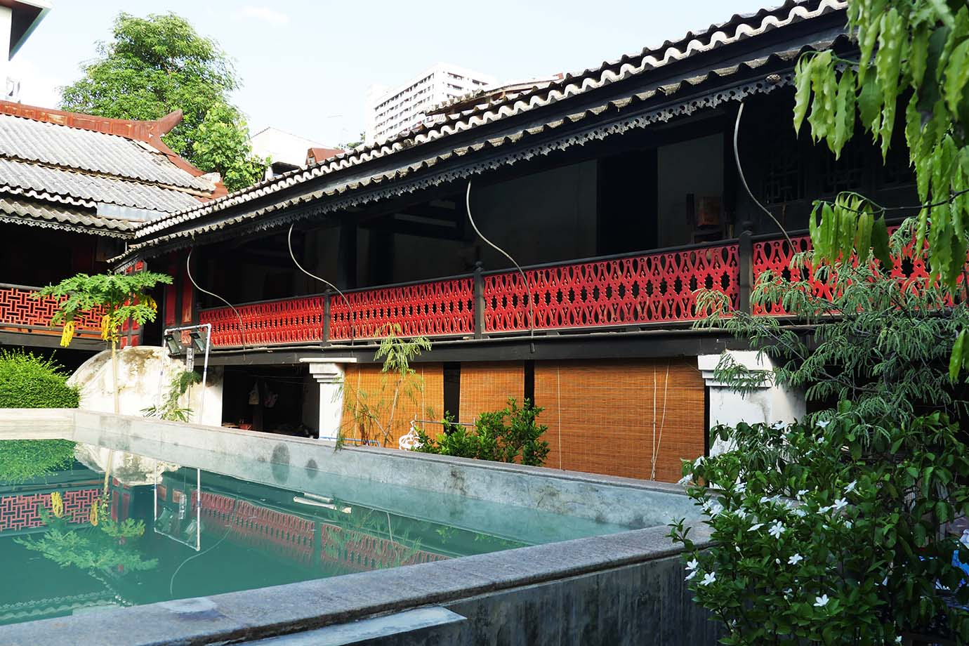 so-heng-tai-mansion3
