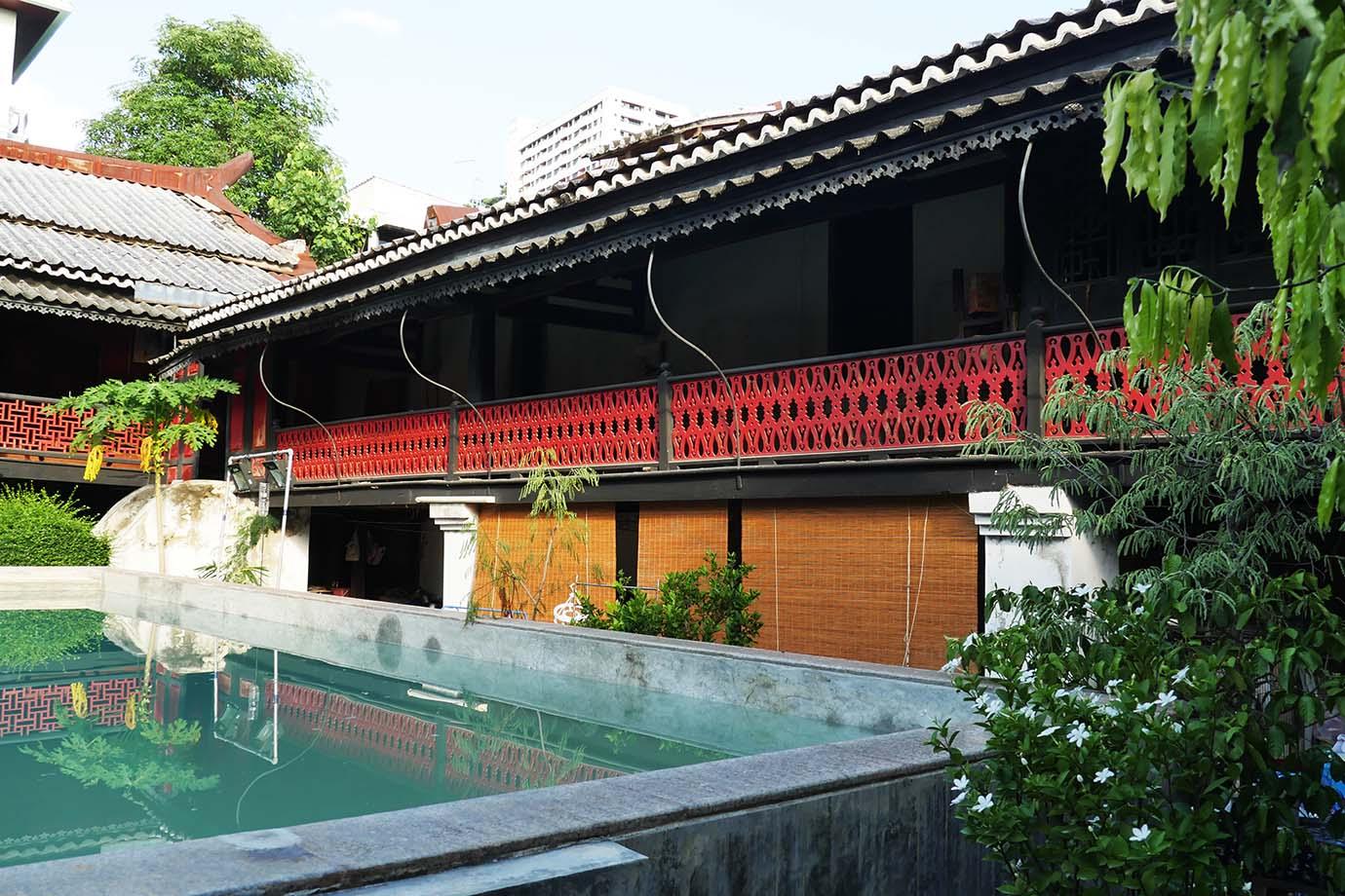 so-heng-tai-mansion3