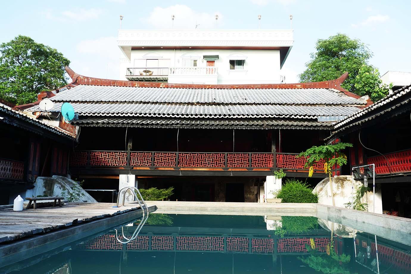 so-heng-tai-mansion4