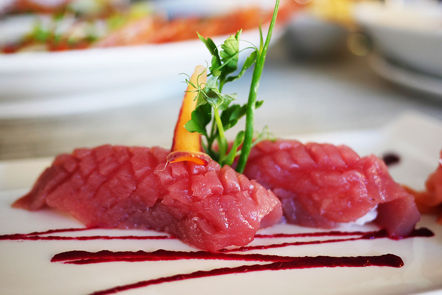 south-africa-sushi22