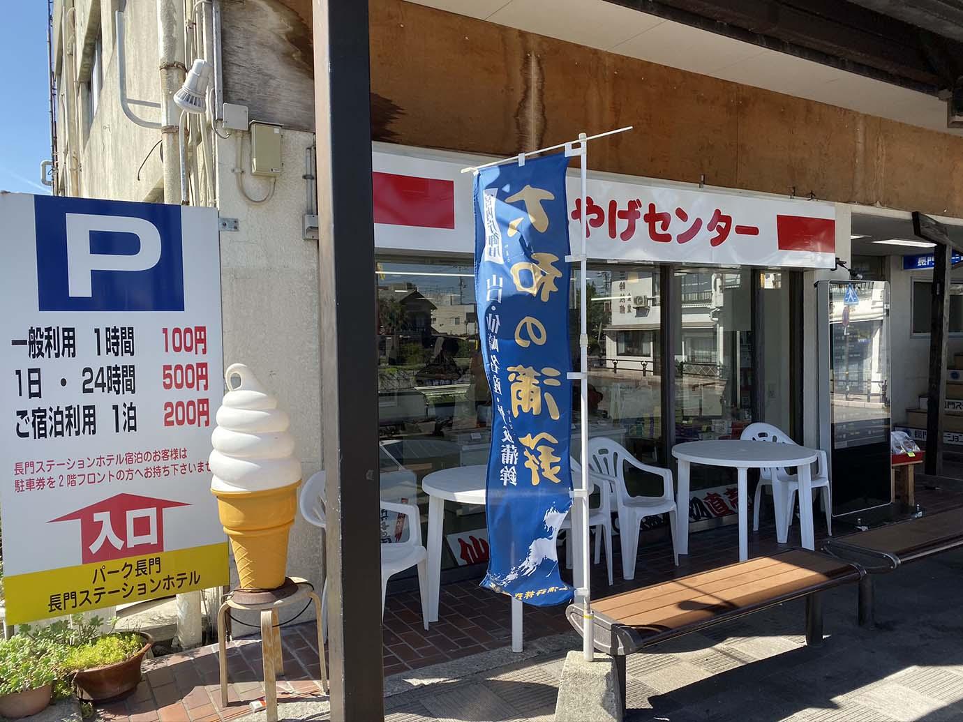 vladimir-putin-yamaguchi1