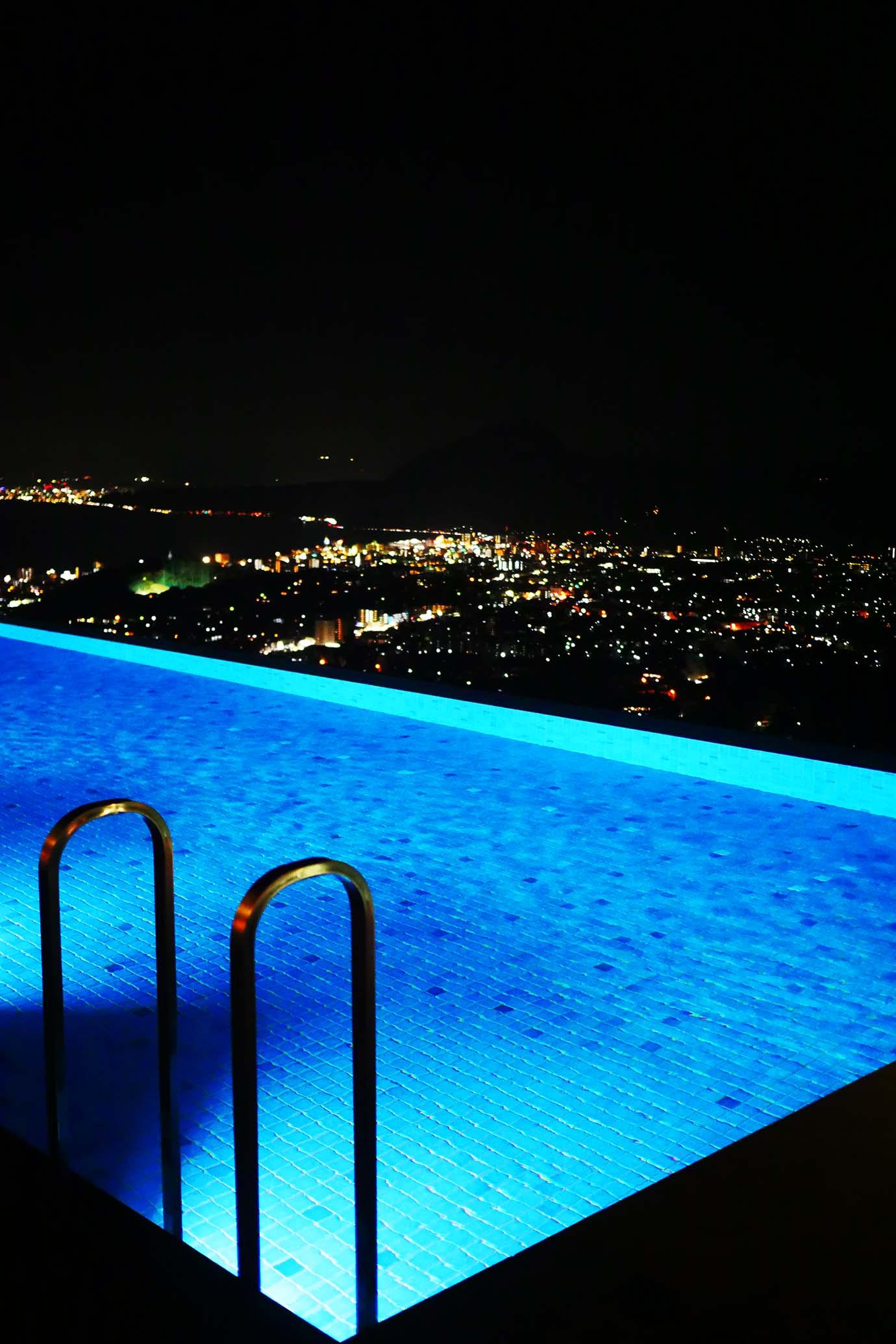 beppu-ana-hotel