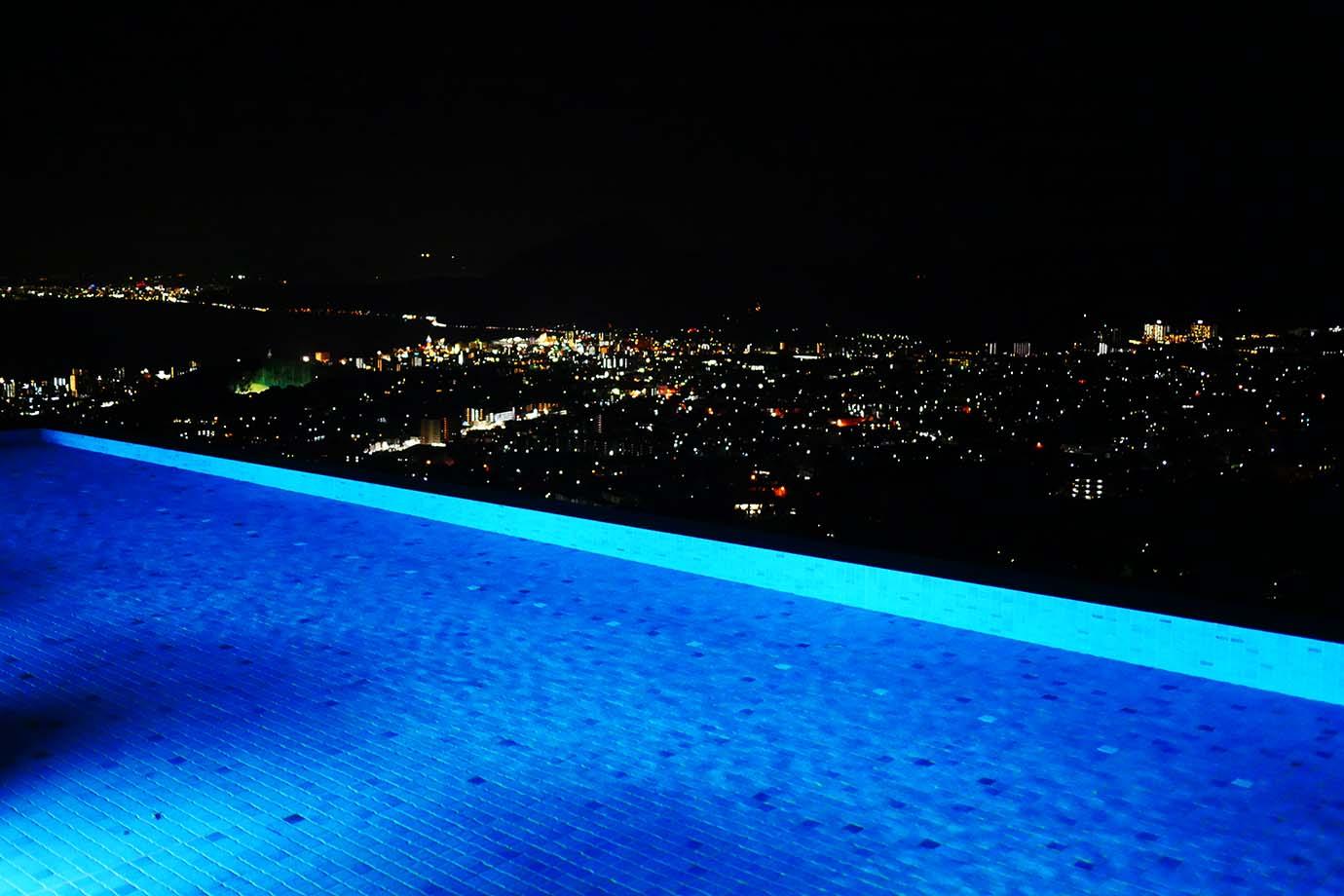 beppu-ana-hotel1