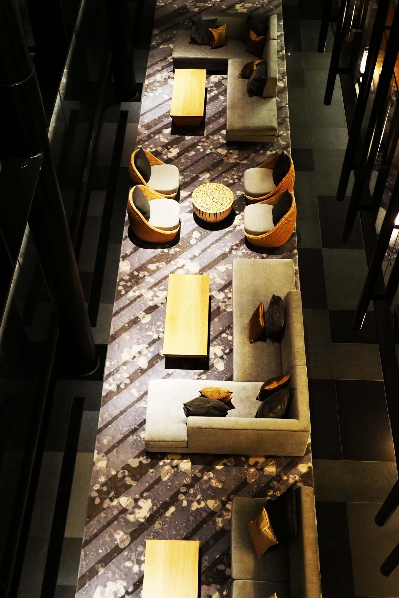 beppu-ana-hotel15