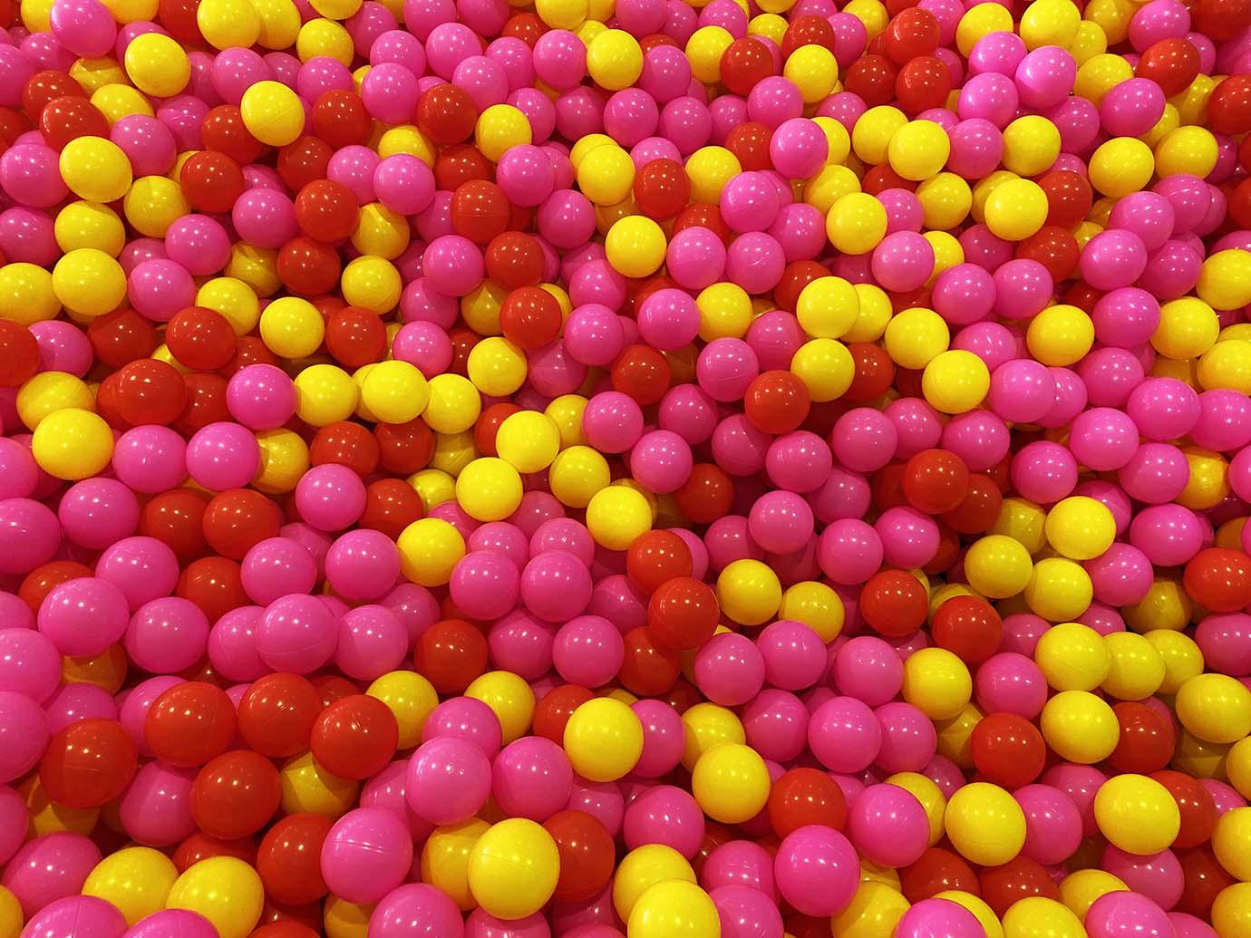 hawaii-ball-pool4