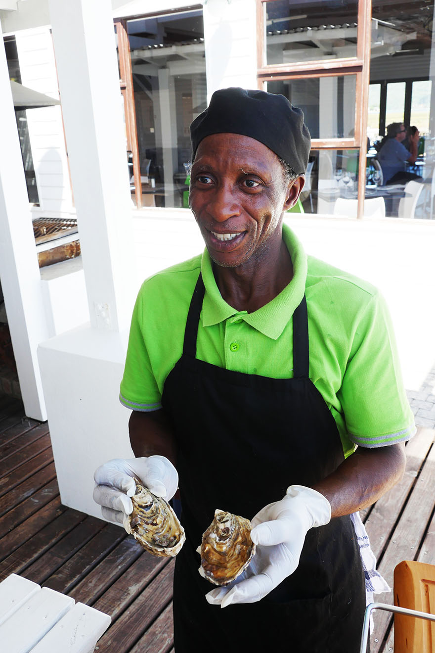 south-africa-knysna-oyster9