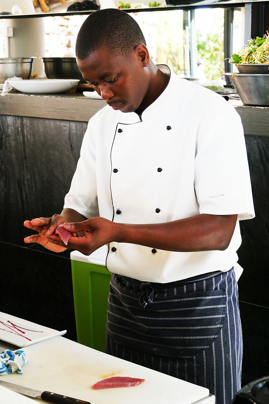 south-africa-sushi10