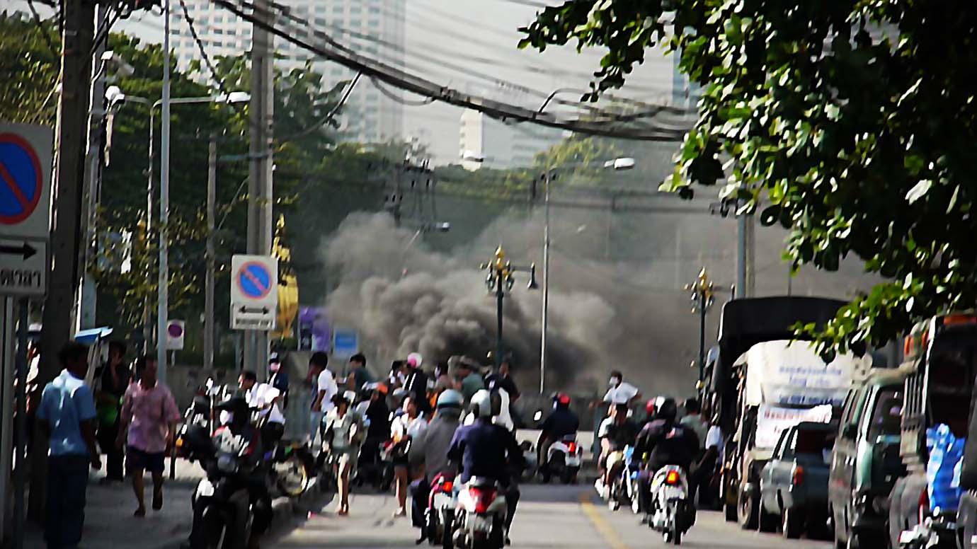 thai-boudou15