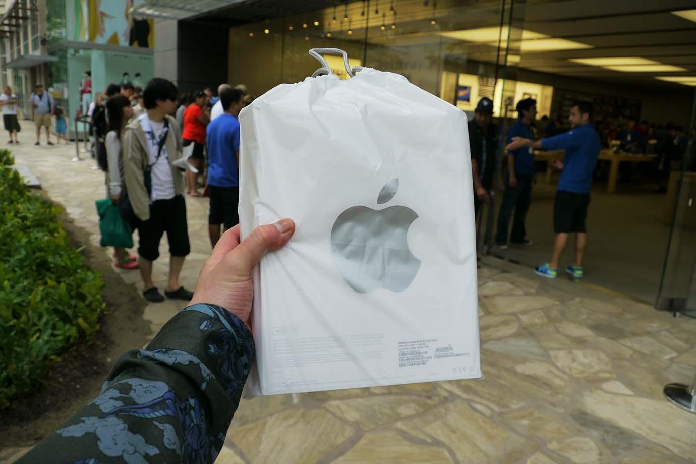 apple-hawaii13