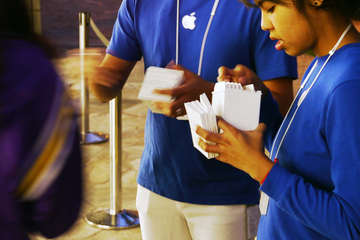 apple-hawaii4