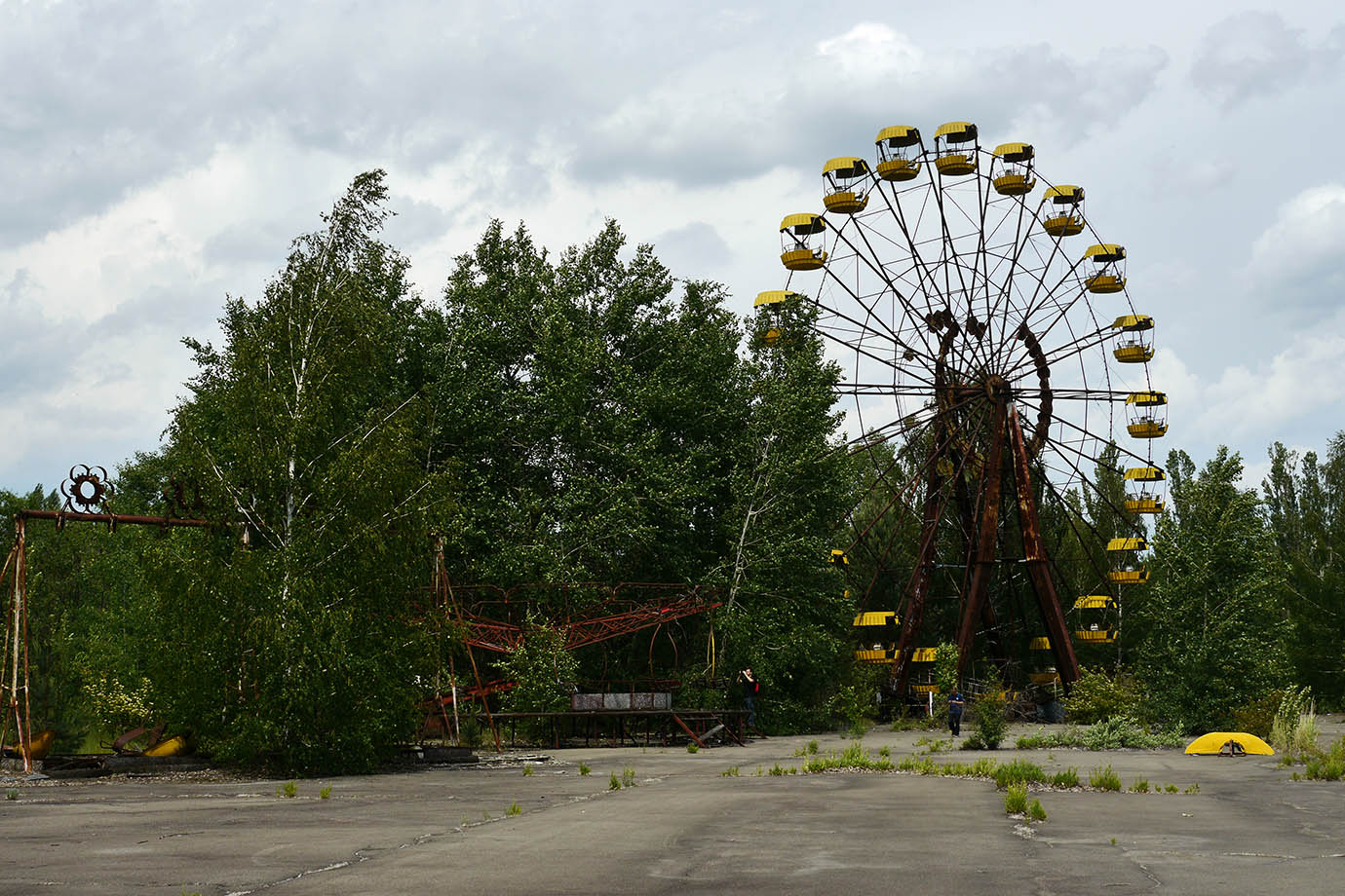 chernobyl-disaster37