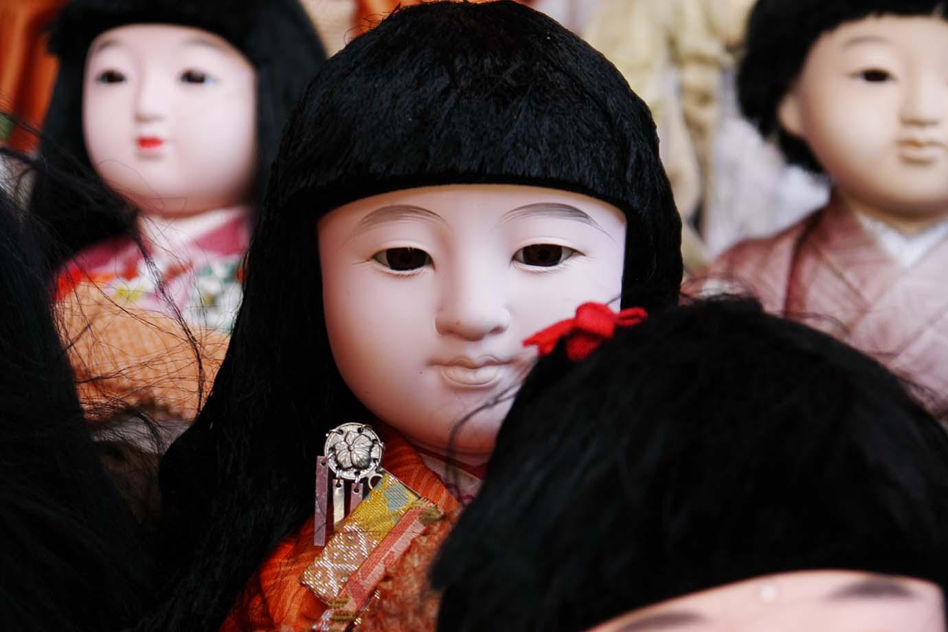 dolls-haven14