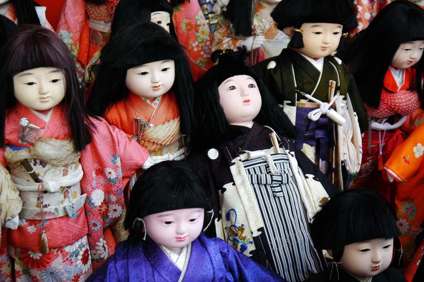 dolls-haven15
