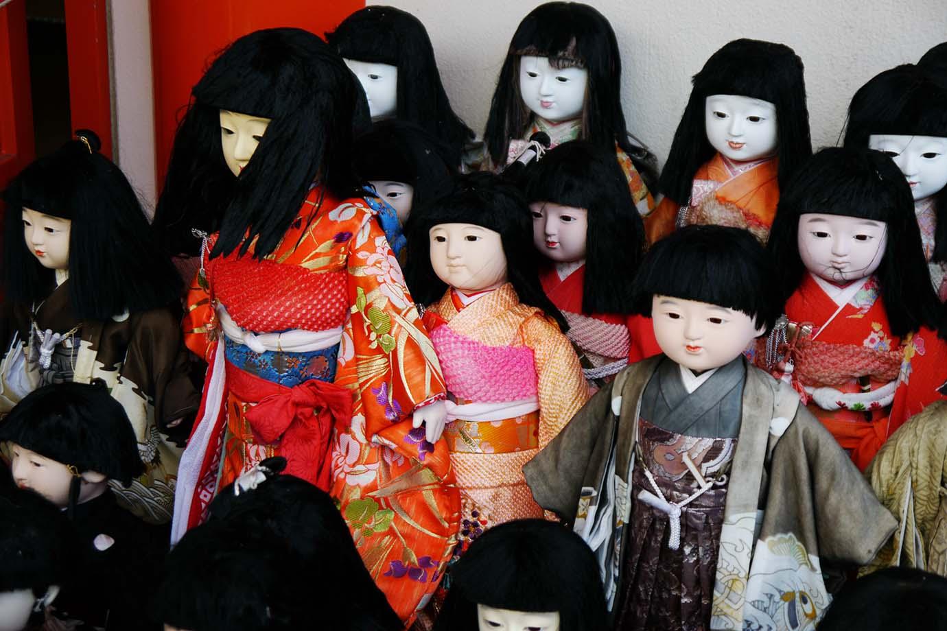 dolls-haven16