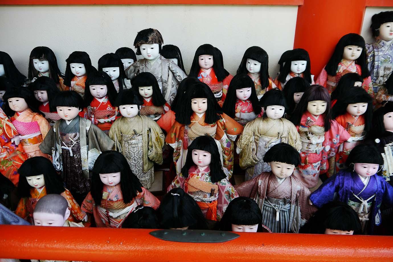 dolls-haven17