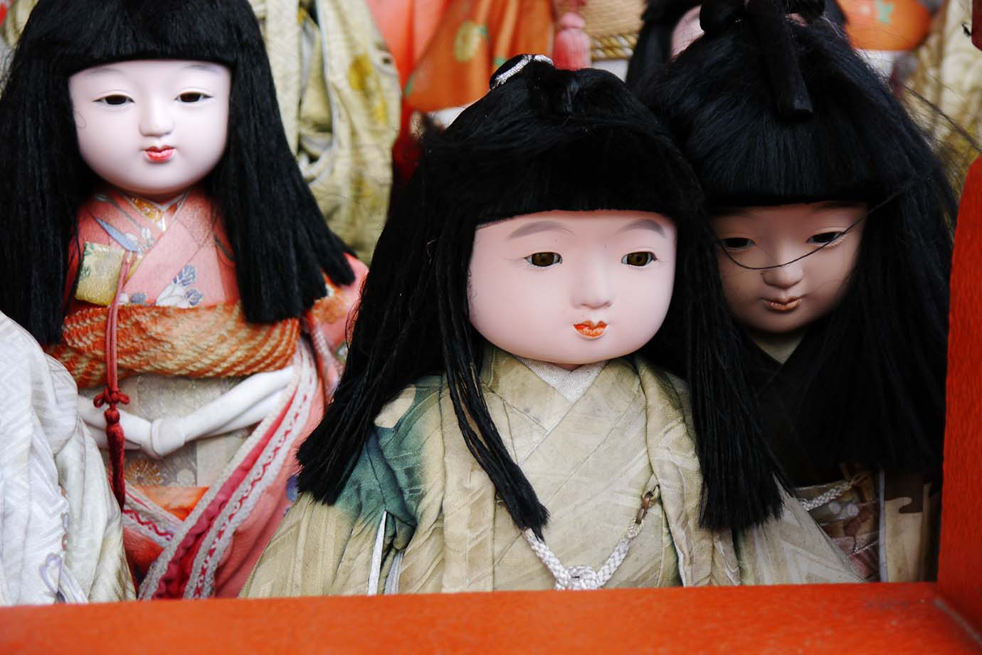 dolls-haven19