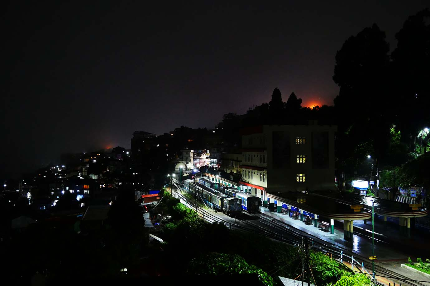 ride-darjeeling-railway-india14