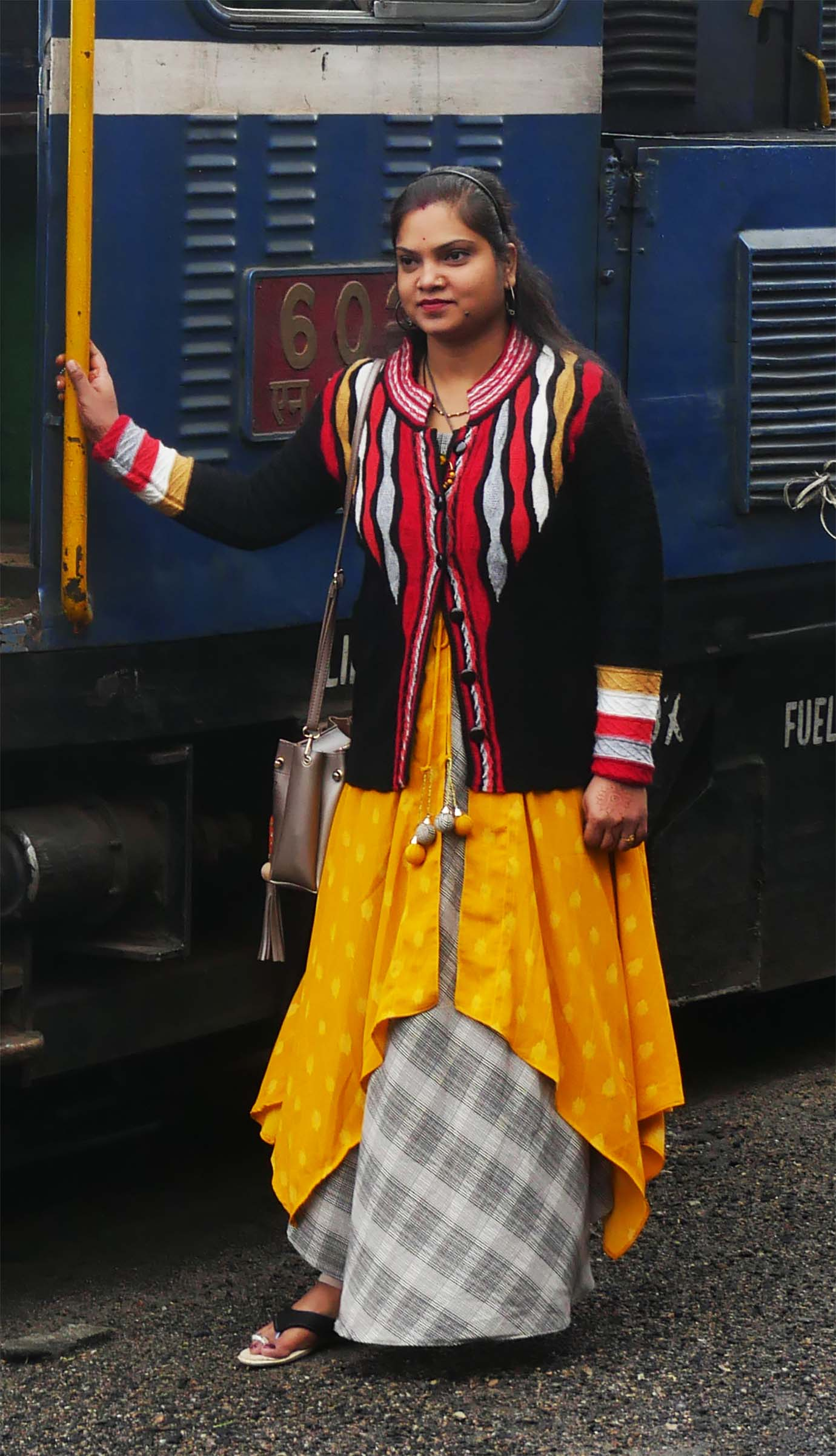 ride-darjeeling-railway-india27