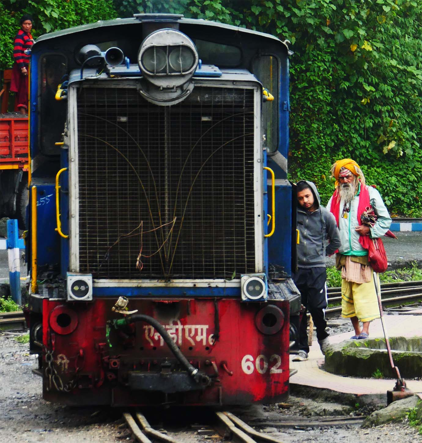 ride-darjeeling-railway-india29