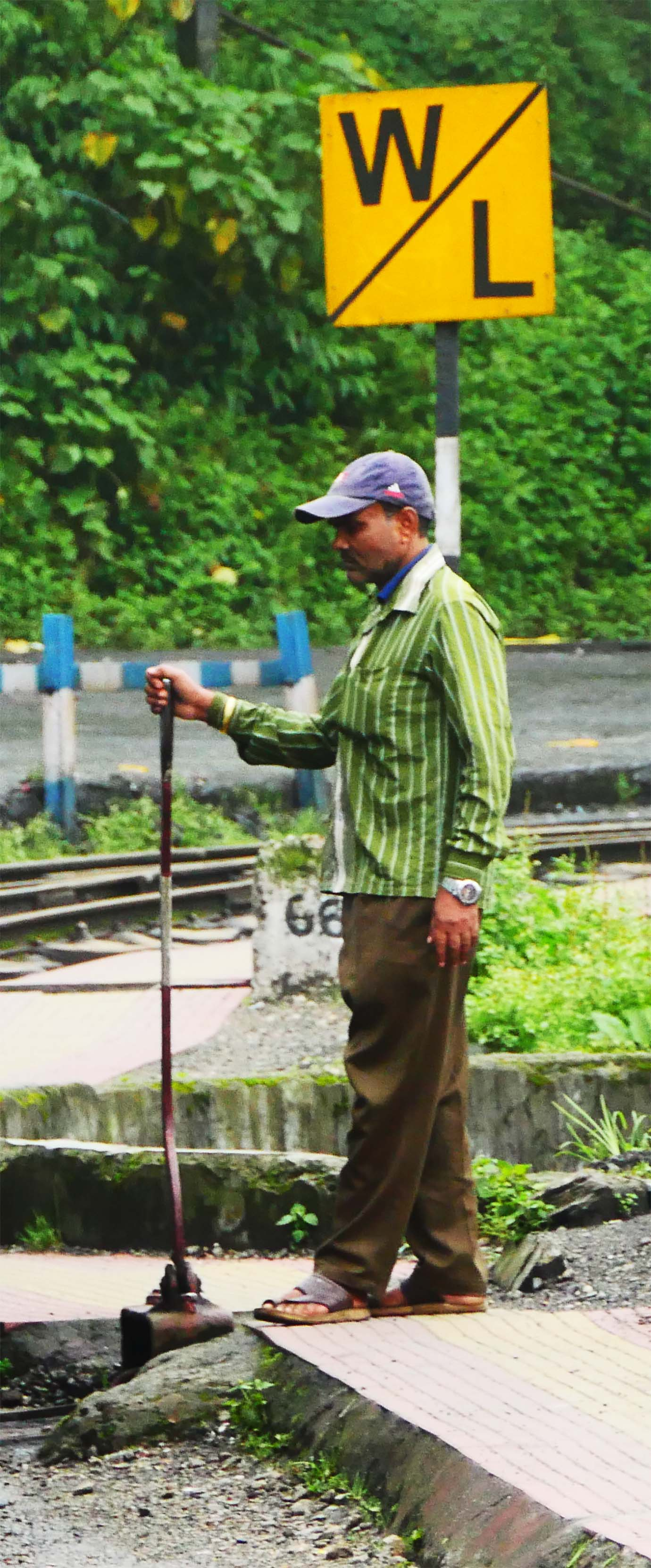 ride-darjeeling-railway-india32