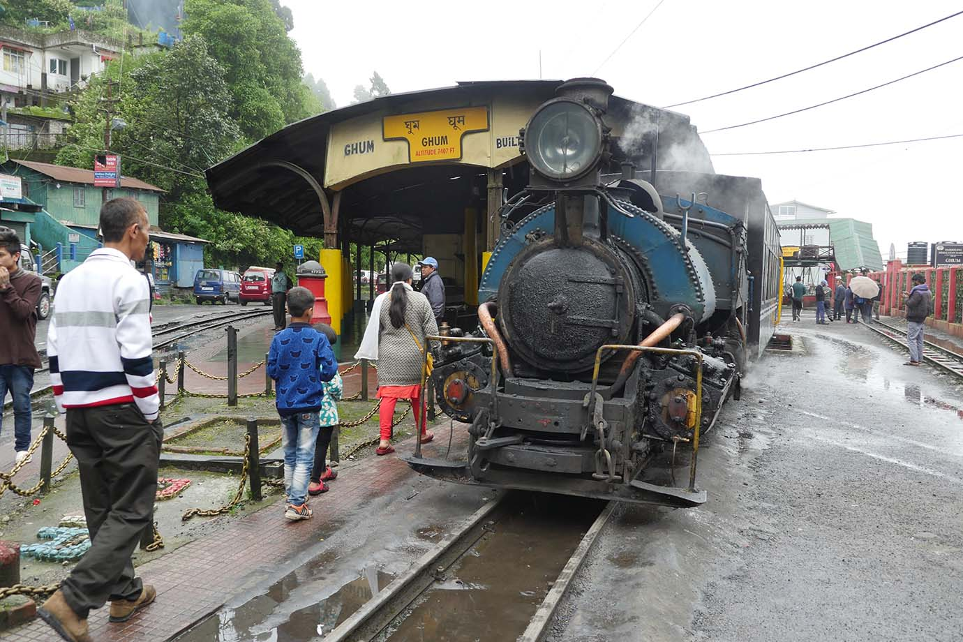 ride-darjeeling-railway-india55