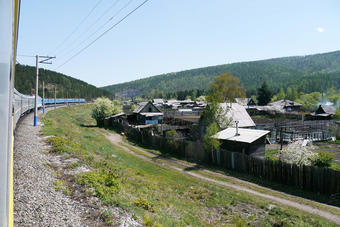 siberian-railway14