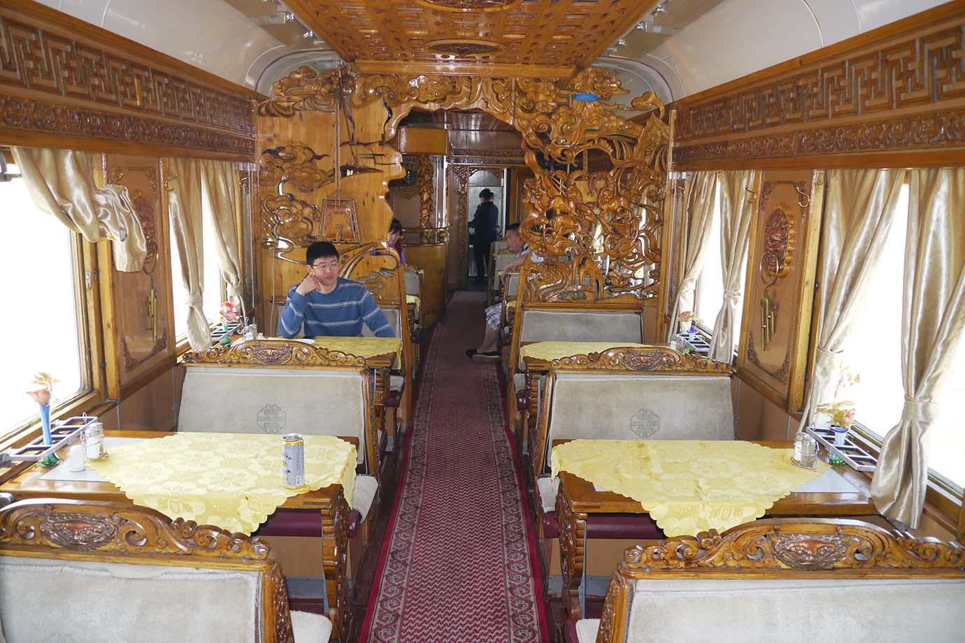 siberian-railway2