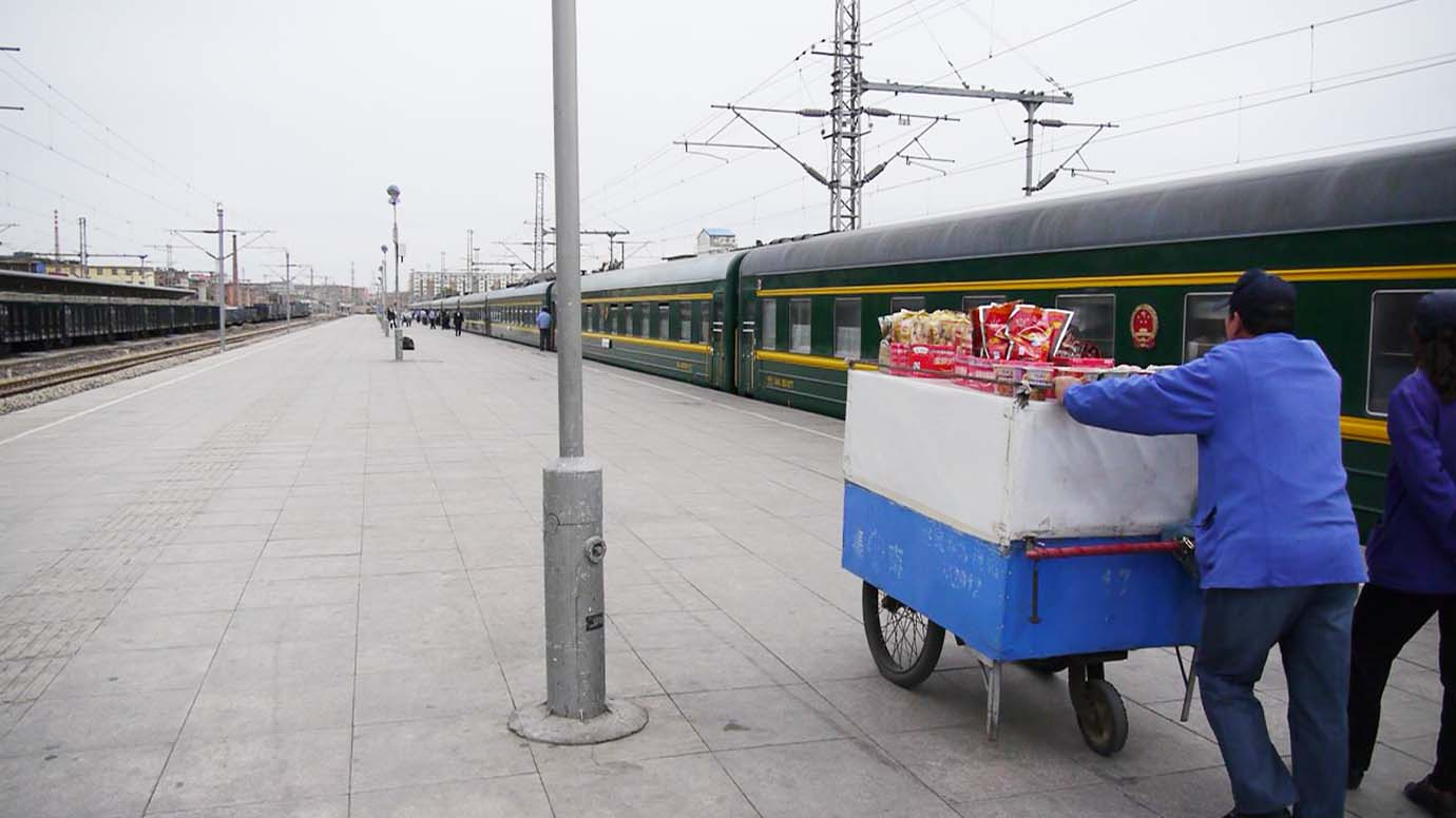 siberian-railway5