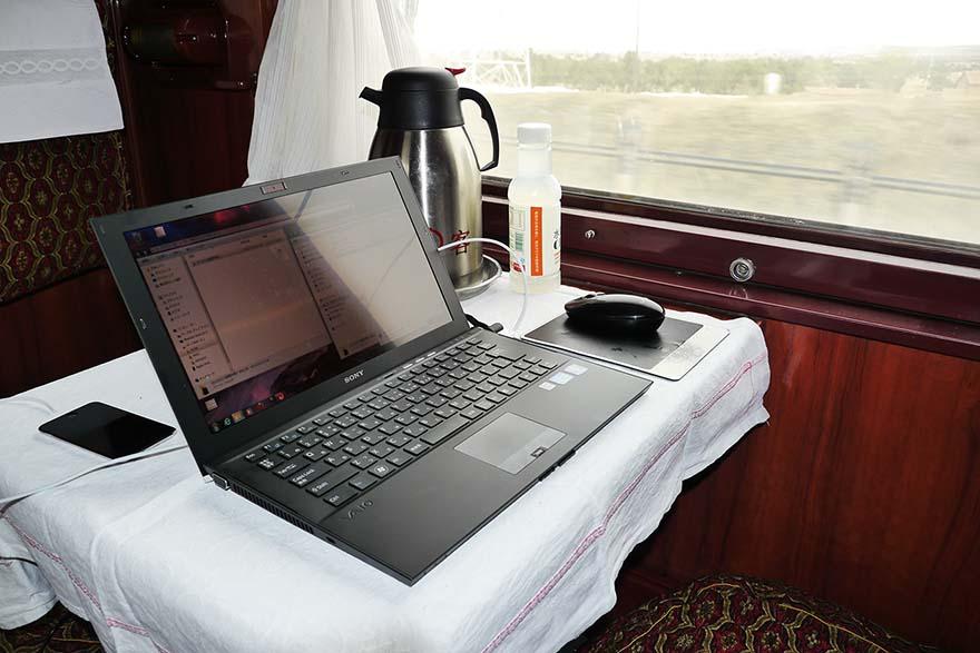 siberian-railway8