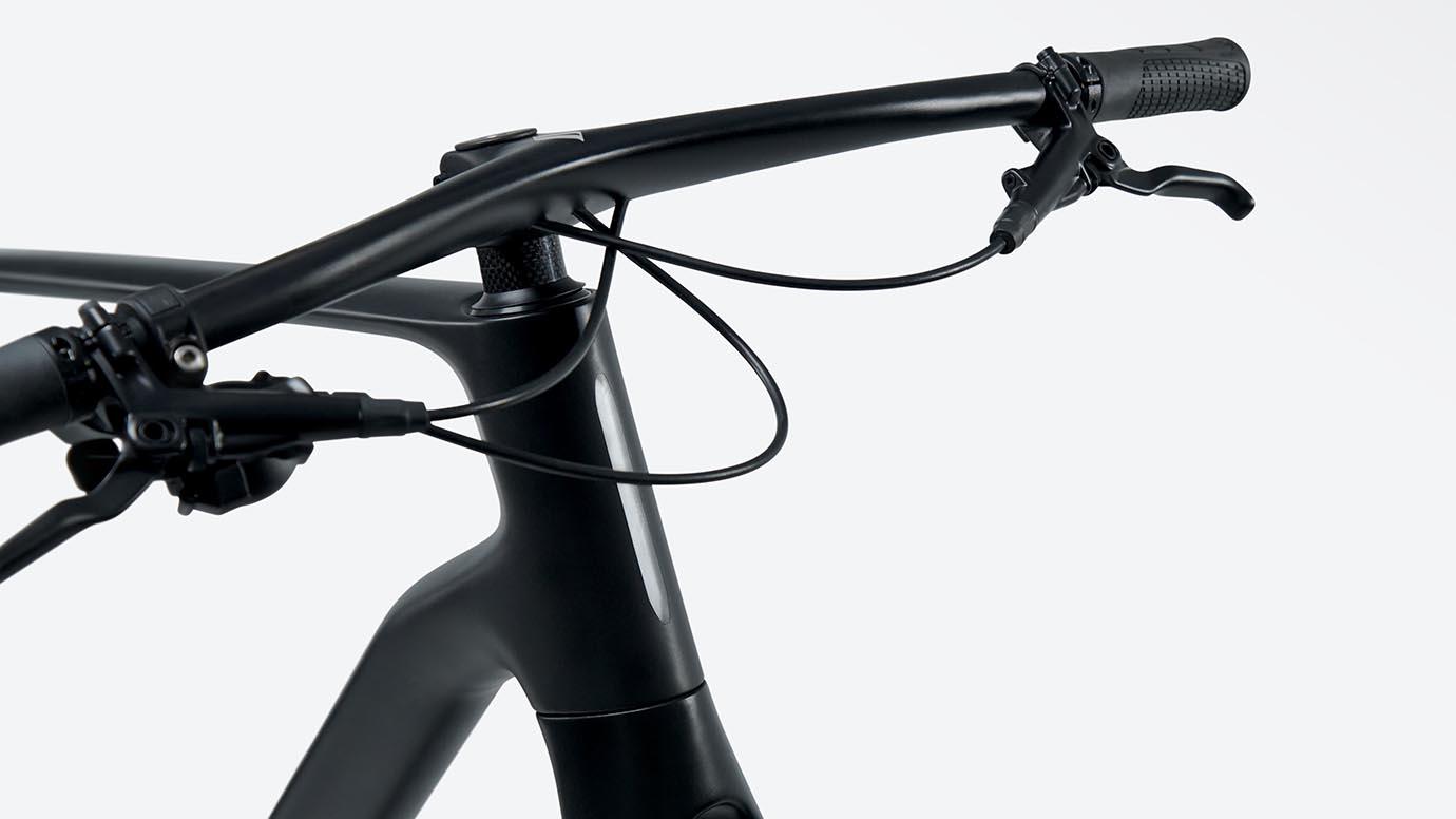 superstrata-bike-travel2