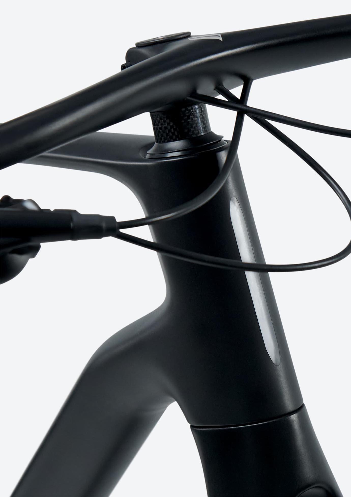 superstrata-bike-travel3