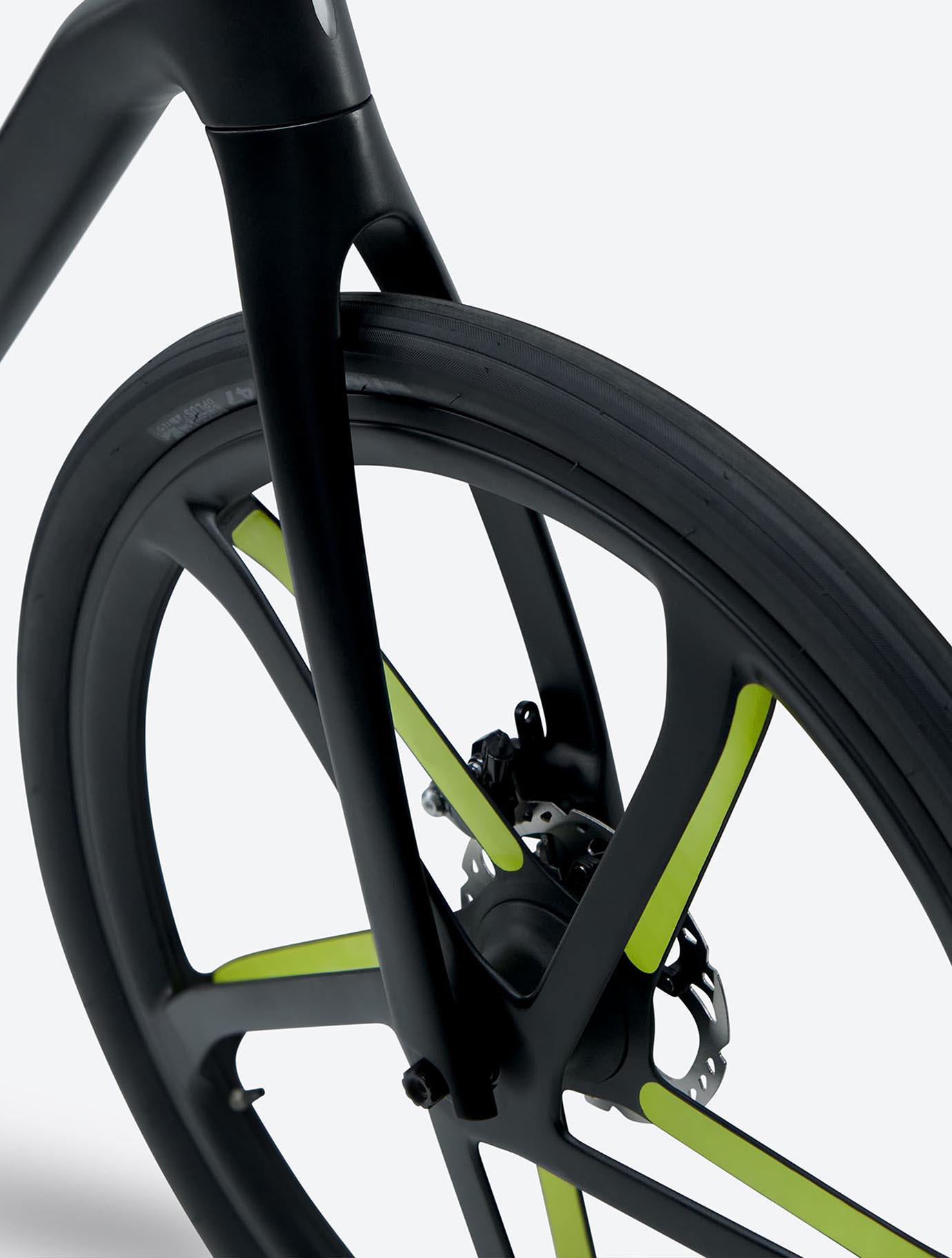 superstrata-bike-travel4