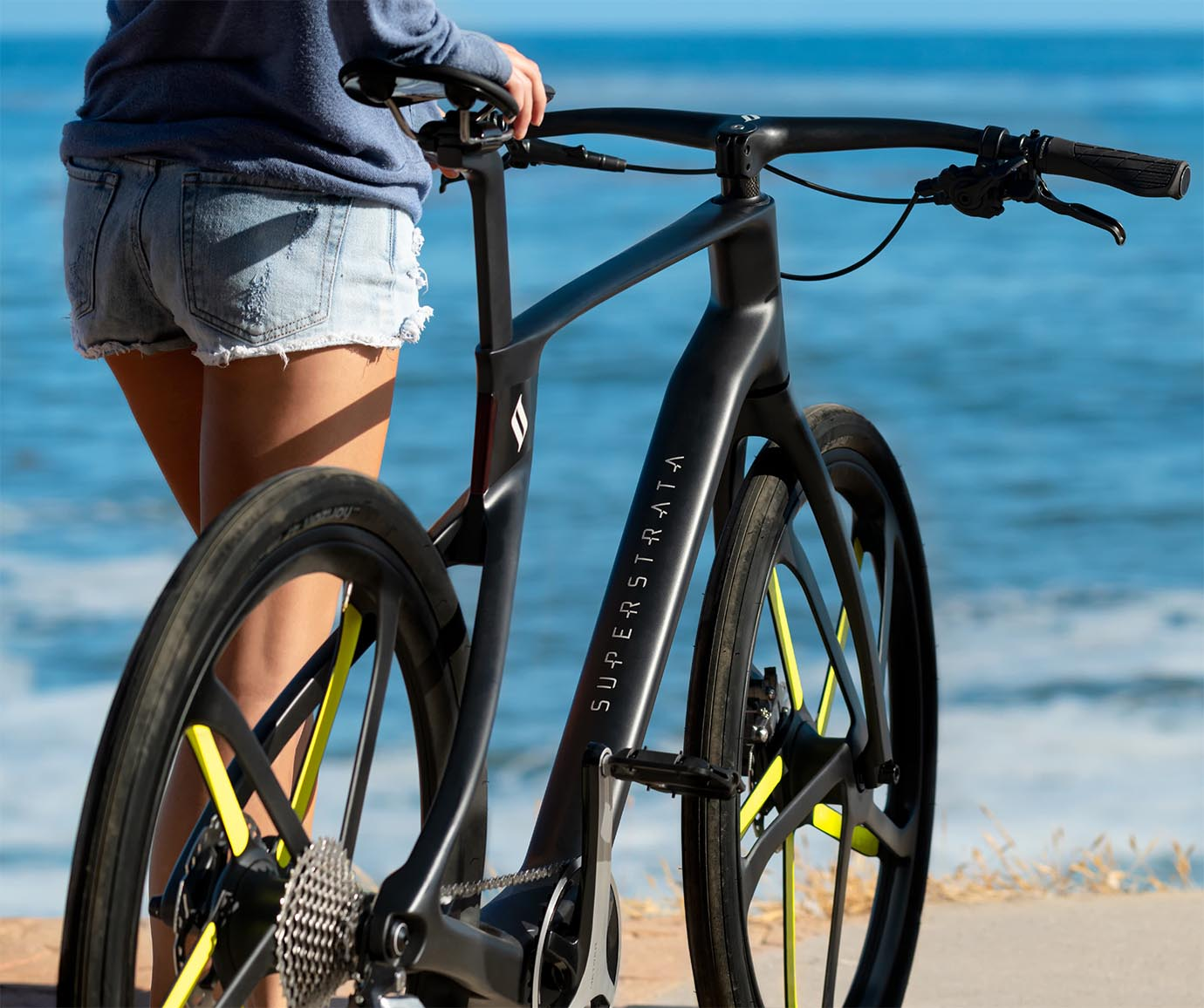 superstrata-bike-travel5
