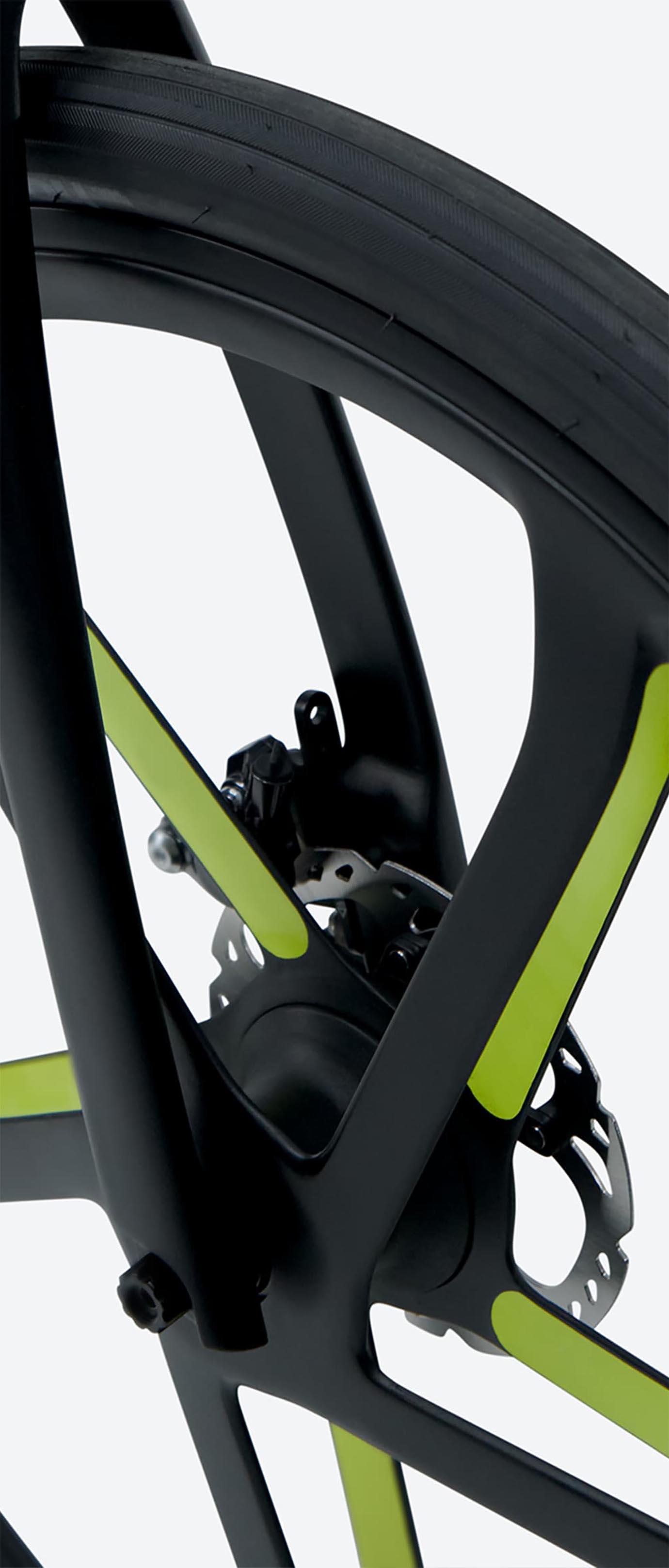 superstrata-bike-travel6