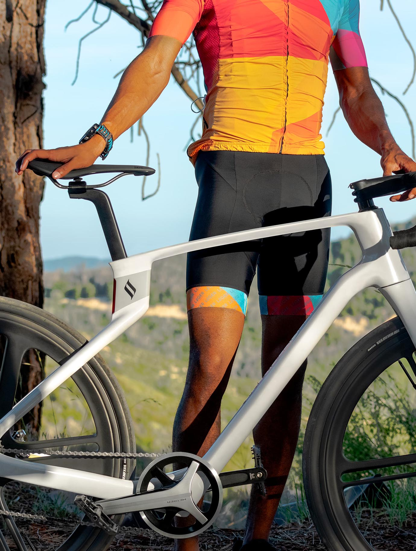 superstrata-bike-travel7