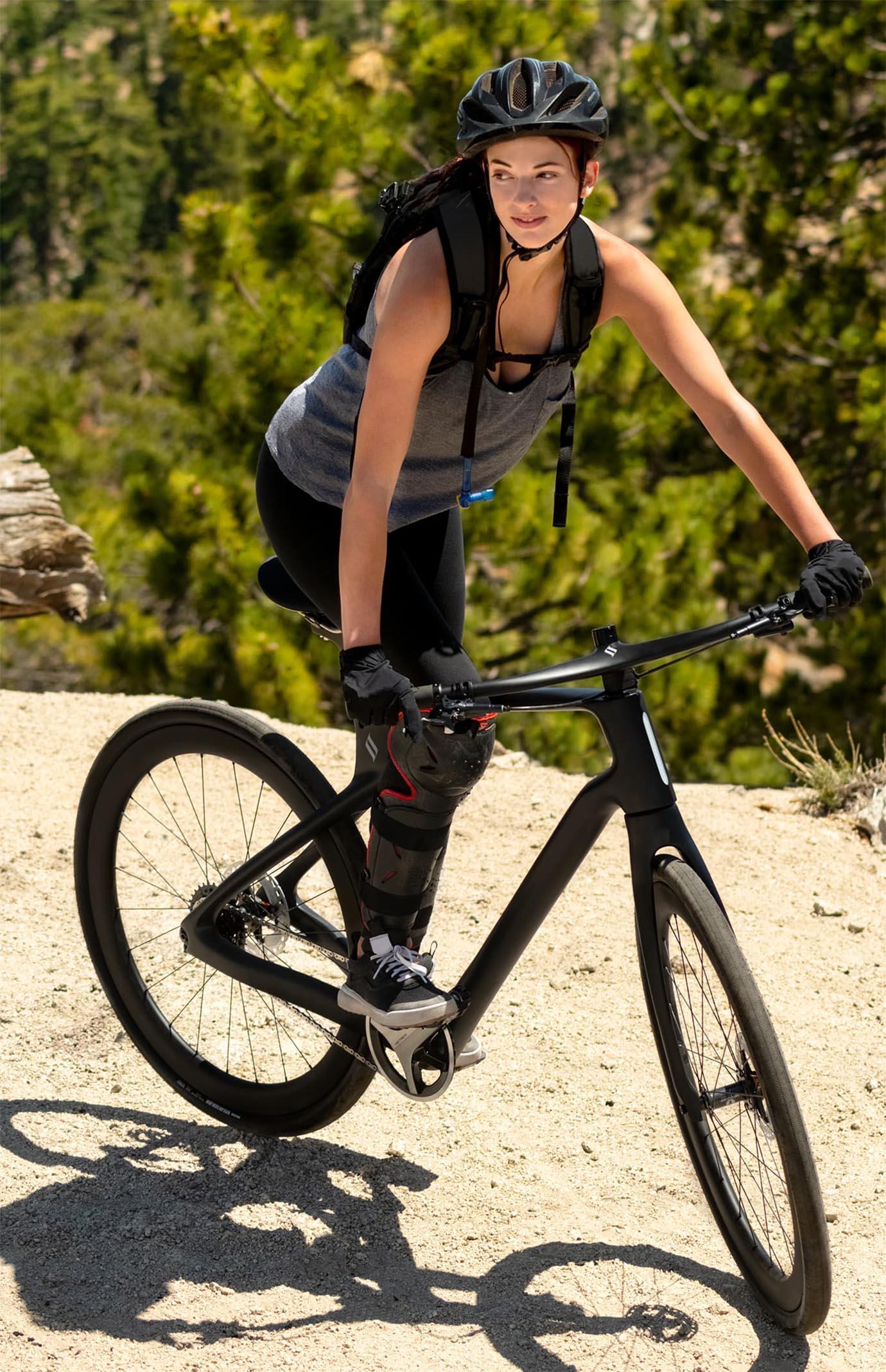 superstrata-bike-travel8
