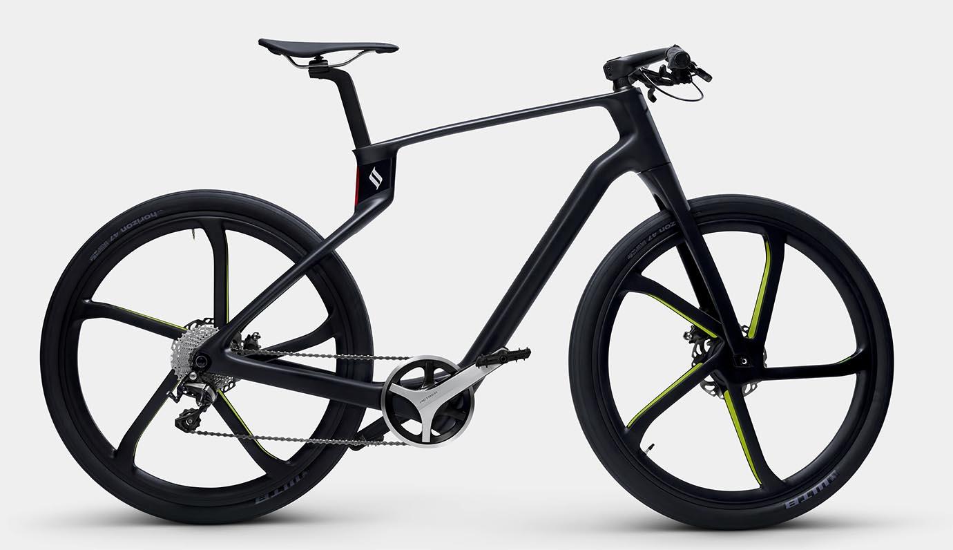 superstrata-bike-travel9