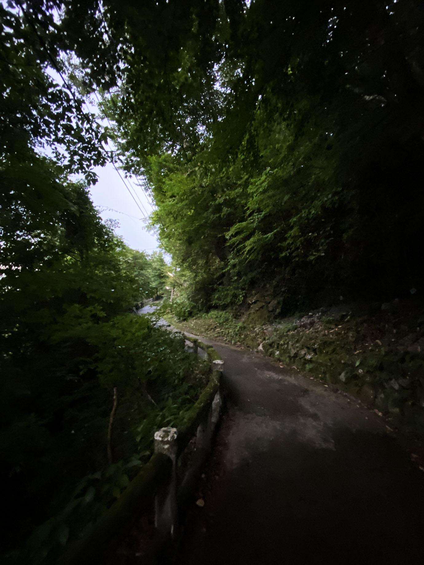 kitaonsen-nasu12