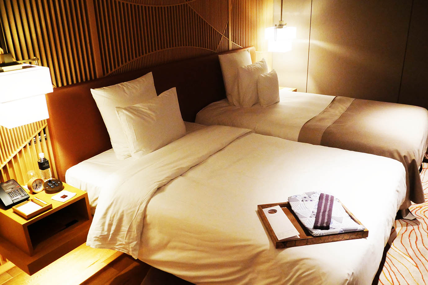 ana-hotel-beppu-oita11