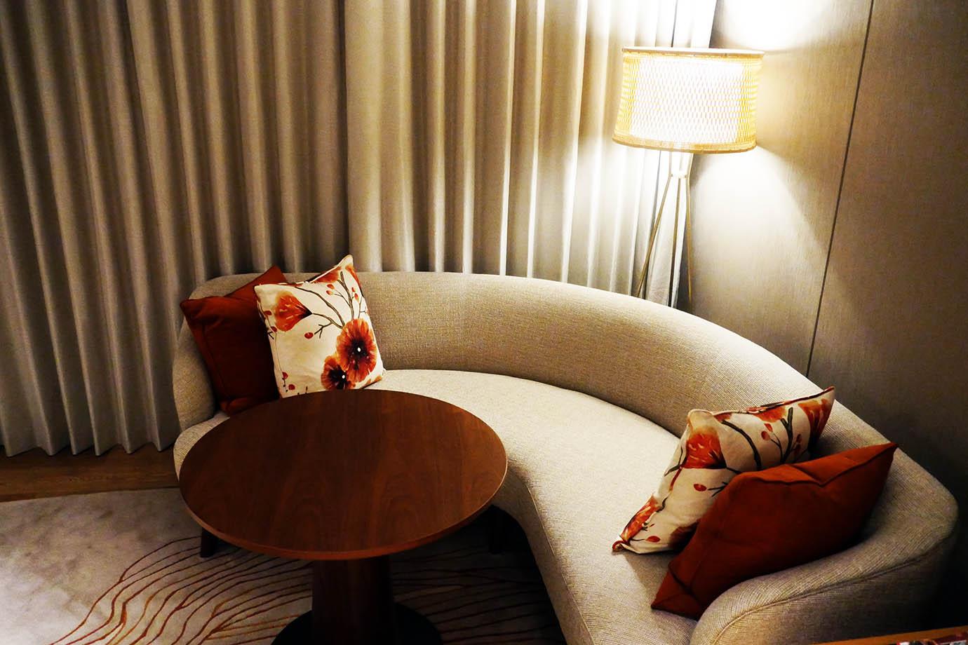 ana-hotel-beppu-oita22