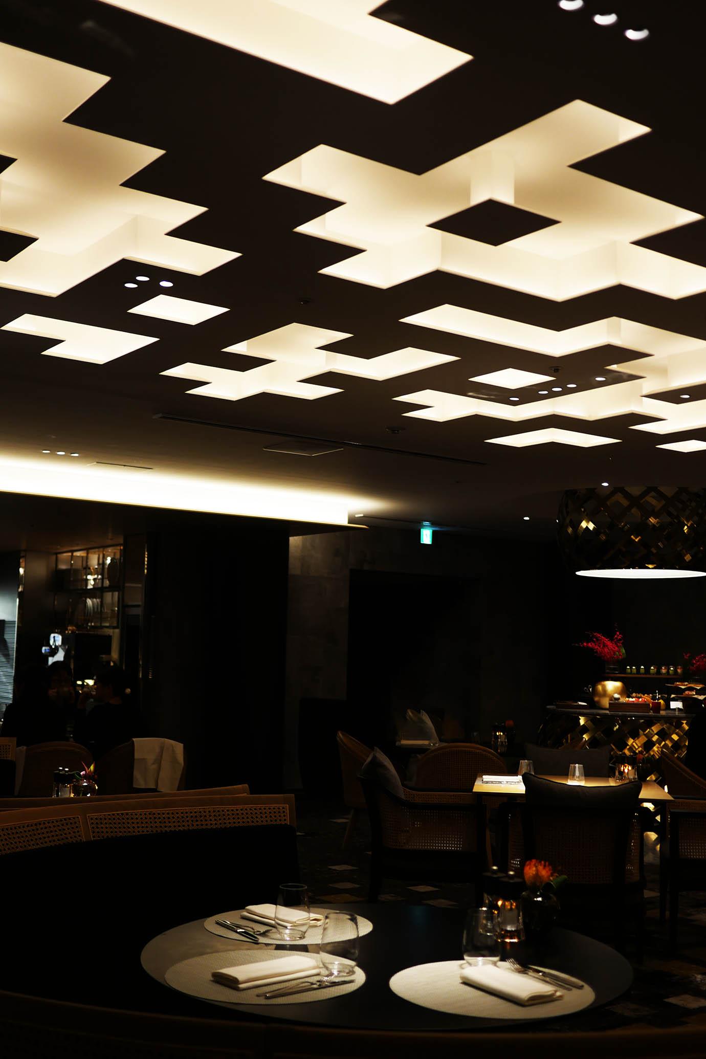 ana-hotel-beppu-oita28