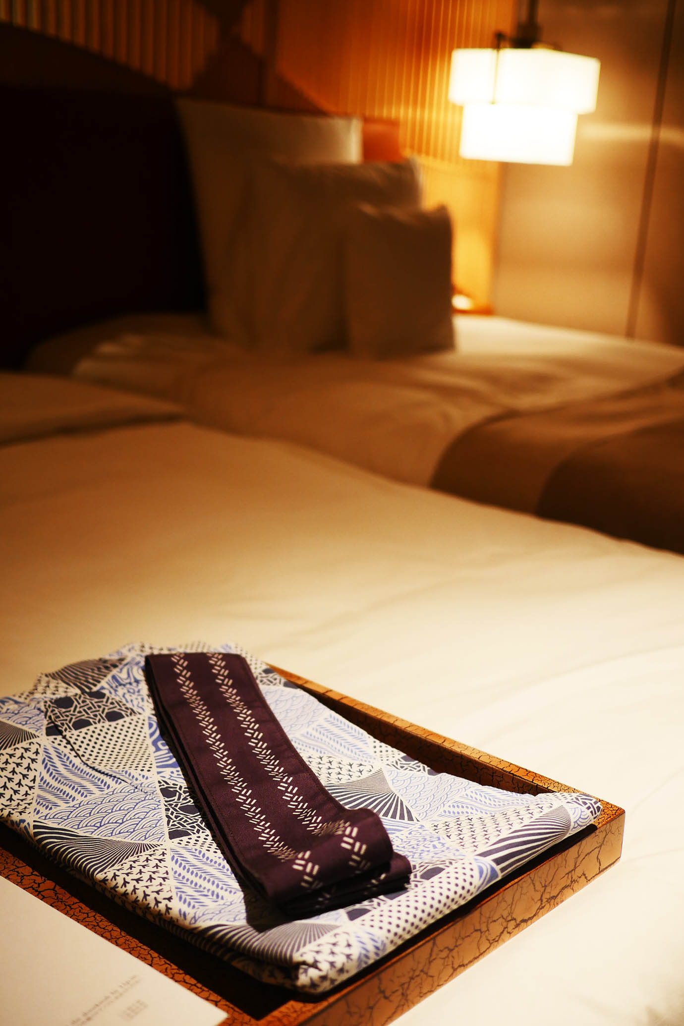 ana-hotel-beppu-oita5