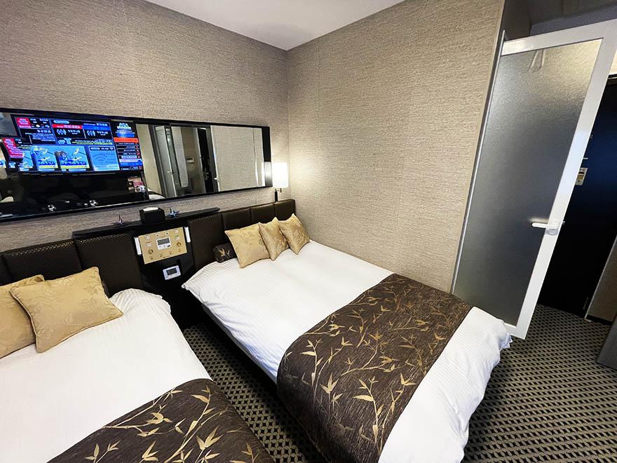 apa-hotel4