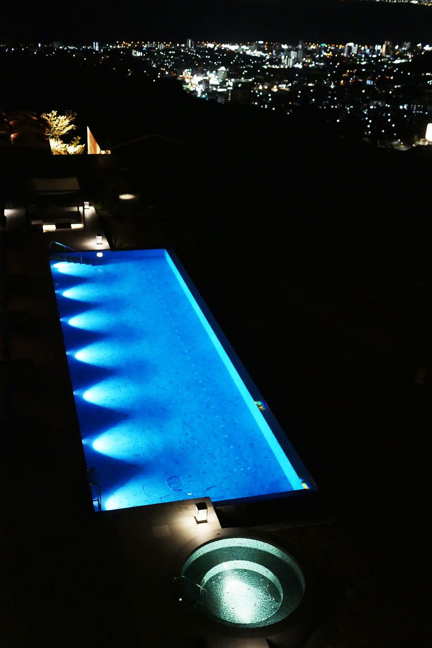 beppu-ana-hotel4